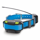 Dogtra Pathfinder Mini Additional Receiver 4 Miles - Blue