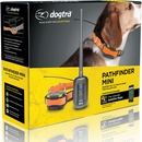 Dogtra Pathfinder Mini GPS Tracking Trainer System 9 Miles