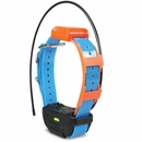 Dogtra Pathfinder TRX Additional Receiver 9 Miles - Blue