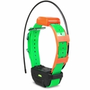 Dogtra Pathfinder TRX Additional Receiver 9 Miles - Green
