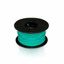 Dogtra Wire 500ft