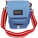 DOOG Products