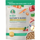 Dr. Marty Active Vitality Nature's Blend Food for Dogs Over 7 Years of Age, 16 oz