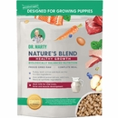 Dr. Marty Active Healthy Growth Nature's Blend Food for Puppies, 16 oz