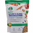 Dr. Marty Nature's Blend Dog Food for Small Dogs, 16 oz
