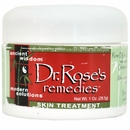 Dr. Rose's Skin Treatment Healing Salve (1oz)