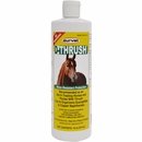 Durvet D-Thrush for Horses & Ponies (16 oz)