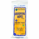 Earthbath Mango Grooming Wipes (28 ct)