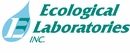Ecological Laboratories Pet Supplies