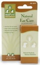 EcoPure Herbal Ear Care (0.5 oz)