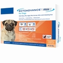 EctoAdvance� Plus for Dogs