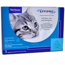 EffiPro for All Cats - 3 Months