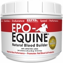 EPO-Equine Natural Blood Builder 3.38 oz (30 Servings)
