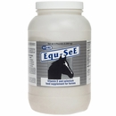 Equ-SeE Powder (5 lb)