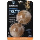 Starmark Everlasting Treats Chicken - Large