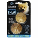 Starmark Everlasting Treats Wheat, Com & Soy Free - Small