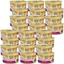 Fancy Feast - Delights Grilled Chicken & Cheddar Cheese Canned Cat Food (24x3 oz)