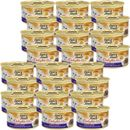 Fancy Feast - Delights Grilled Turkey & Cheddar Cheese Canned Cat Food (24x3 oz)