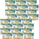 Fancy Feast - Grilled Ocean Whitefish & Tuna Canned Cat Food (24x3 oz)