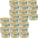 Fancy Feast - Marinated Morsels Chicken Canned Cat Food (24x3 oz)