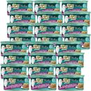 Fancy Feast - Medleys White Meat Chicken Tuscany Canned Cat Food (24x3 oz)