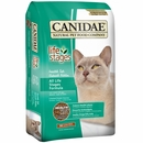 Canidae Original All Life Stages Cat/Kitten Food (8 lb)