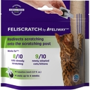 Feliscratch Antiscratch Pipettes for Cats by Feliway, 9 Ct