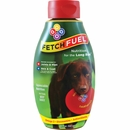 Fetch Fuel - Nutritional Supplements for Dogs
