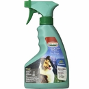 Field and Stream Flea and Tick Spray