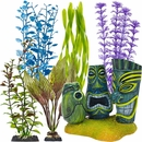 Finding Nemo - Dentist Aquarium Plant Set