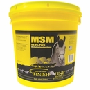 Finish Line Pure MSM (10 lb)
