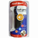 First Alert Bark Genie