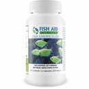 Fish Aid Medication & Vitamins