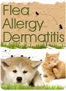 Flea Allergy Dermatitis
