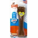 "Nylabone Flexible Puppy Bone - SOUPER (7.75"")"