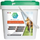Formula 707 Horse Logic Combo Ultra 5-in-1 Daily Packs (28 Day Supply)