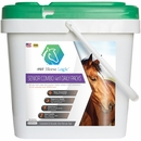 Formula 707 Horse Logic Senior Combo 4-in-1 (28 Day Supply)