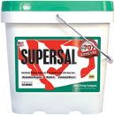 Formula 707 Lifecare Supersal (20 lb)