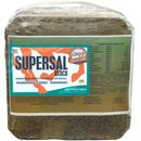 Formula 707 Lifecare Supersal (20 lb Block)