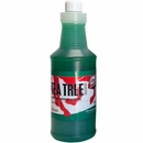 Formula 707 Lifecare Tea Tree Shampoo