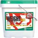 Formula 707 Lifecare™ Weight Gain