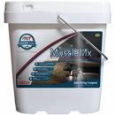 Formula 707 ShowCare MuscleMx (10 lb)