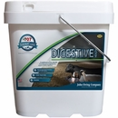 Formula 707 ShowCare Digestive Health for Livestock