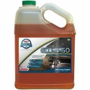 Formula 707 ShowCare Glo-N-Go for Livestock