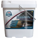 Formula 707 ShowCare MuscleMx for Livestock