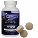 FortiFlora Canine Chewable Tablets (45 count)