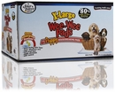 Four Paws Wee Wee Pads Extra Large (40 pack)