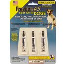 Freedom 45 Spot-On for Puppy/Toy Miniature Dogs (3 MONTH)