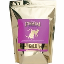 Fromm� Cat Dry Food
