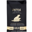Fromm Gold Adult Dog Food (33 lb)